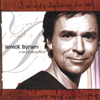 Amick Byram | Encounter