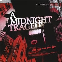 A Midnight Tragedy | Reinventing the End