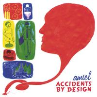 Amiel | Accidents By Design