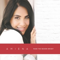 Amiena | Make the Season Bright