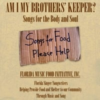 Various Artists | Am I My Brothers' Keeper?