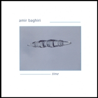 Amir Baghiri | Time