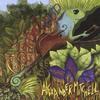 Alexander Mitchell: Chameleon