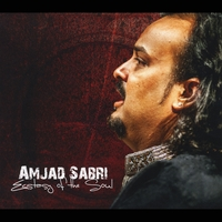 Amjad Sabri | Ecstasy of the Soul