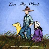 Ann Mitchell and Kerri Lynn Slominski | Ever the Winds