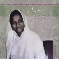 Amma | Amma Sings At Home, Vol.1