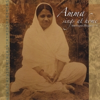 Amma | Amma Sings At Home, Vol.4