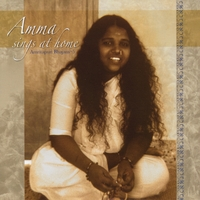 Amma | Amma Sings At Home, Vol.5
