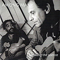 Among Many | Breaking the Silence