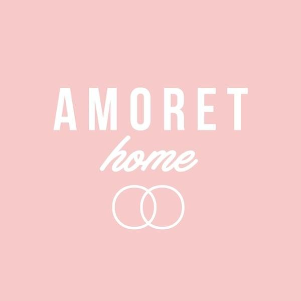 Amoret dating