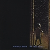 Amory Blue: At the Door