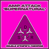 Amp Attack | Supernatural