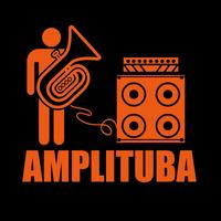amplituba.jpg