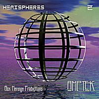 Amptek : Hemispheres