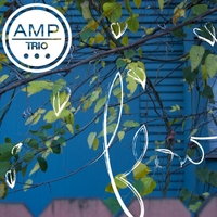 Amp Trio | Flow