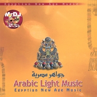 Amr Shaker | Arabic Light Muisc