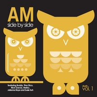 AM | Side By Side - Duets, Vol. 1