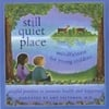 Still Quiet Place for Young Children CD Cover