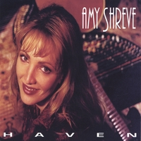 Amy Shreve | Haven