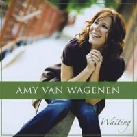 Amy Van Wagenen | Waiting