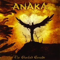 AnAkA | The Glorified Crusade