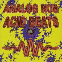 Analog Rob | Acid Beats