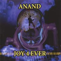 Anand | Joy 4 Ever