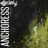 Anchoress | Set Sail