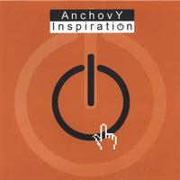 Anchovy | Inspiration