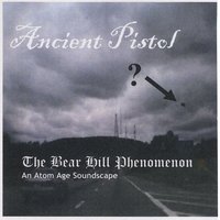 Ancient Pistol | Bear Hill Phenomenon