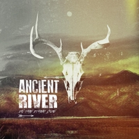 Ancient River | On the Other Side