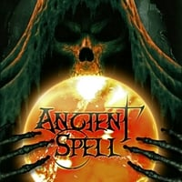 Ancient Spell | Ancient Spell