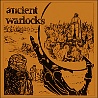 Ancient Warlocks | Superwizard