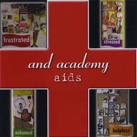 And Academy | Aids