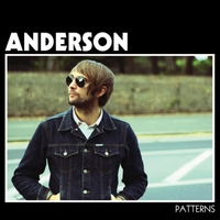Anderson | Patterns