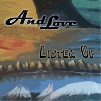 Andlove | Listen Up