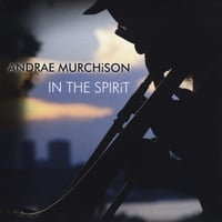 Andrae Murchison | In the Spirit