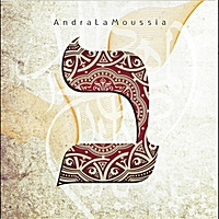 Andralamoussia | Bet
