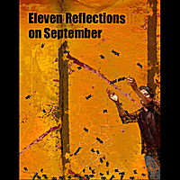 Andrea Assaf | Eleven Reflections on September