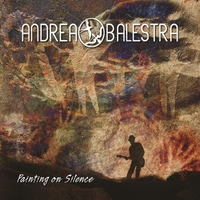 Andrea Balestra | Painting On Silence