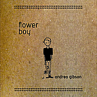 Andrea Gibson | Flower Boy