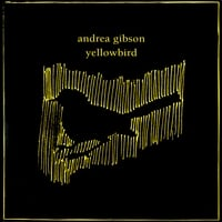 Andrea Gibson | Yellowbird