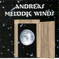 Andreas | Melodic Winds