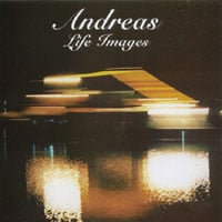 Andreas | Life Images
