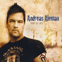 Andreas Aleman | This Is Life