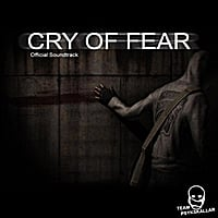 Andreas Rönnberg, Bxmmusic & Muddasheep | Cry of Fear (Official Soundtrack)