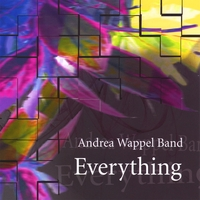 Andrea Wappel Band | Everything