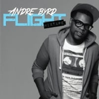 Andre Byrd | The Flight Mixtape