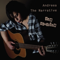 Andreea the Narrative | The Narrative