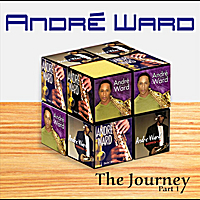"Andre Ward | ""The Journey"" Part 1."